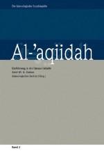 Al-'aaqidah Einführung in die Iimaan-Inhalte